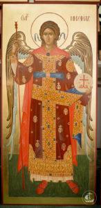 013-_arhistratig_mihail-_glinskaya_ya-_vypusknica_spbda_2014_god_0