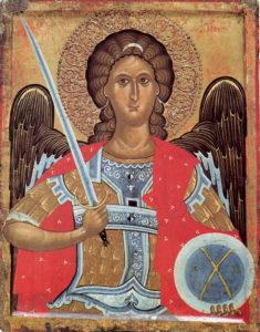 06-_yavlenie_arh-_mihaila_iisusu_navinu-_xvii_vek_makedoniya_0