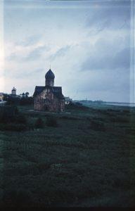 novgorod-fotografiya-iz-fotoarkhiva-d-s
