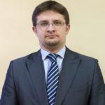 dmitriy-andreevich-karpuk